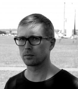 Erik Jennische SV
